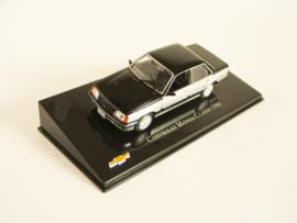 Chevrolet Monza Classic (1986)