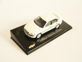Chevrolet Vectra GLS (1998)