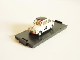 Fiat Nuova 500 (1965) #36