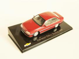 Chevrolet Omega Diamond (1994)