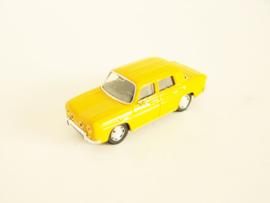 Renault 8 (1962)
