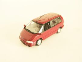 Renault Espace (1991)