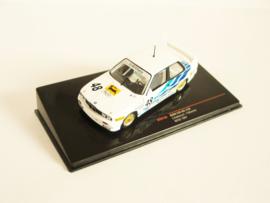 BMW E30 M3 (1987) #48