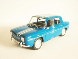 Renault 8 Gordini 1100 (1967)