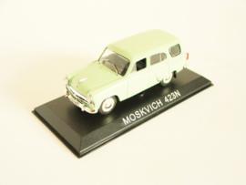 Moskvitch 423N