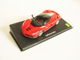 Ferrari LaFerrari (2013)