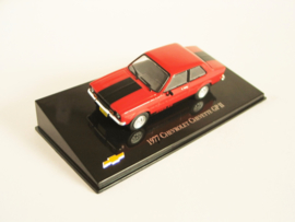 Chevrolet Chevette GP II (1977)