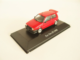 Fiat Uno EF (1990)