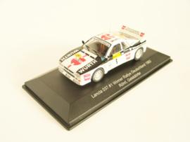 Lancia 037 (#1) (1983)