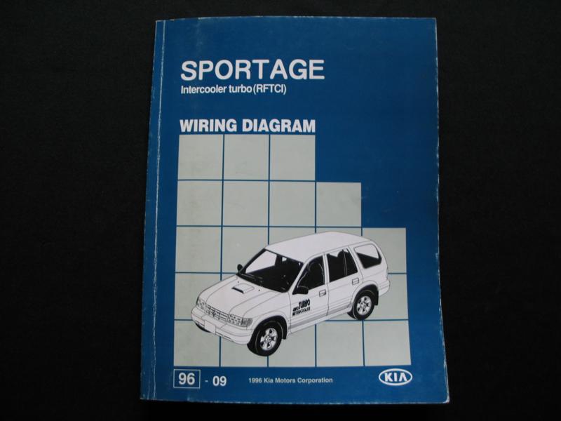 Kia Sportage Wiring Diagram Service Manual from cdn.myonlinestore.eu