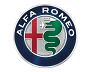 Alfa Romeo Schaalmodellen