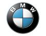 BMW Schaalmodellen