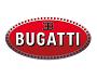 Bugatti Schaalmodellen