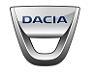 Dacia Schaalmodellen