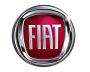 Fiat werkplaatshandboeken