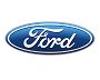 Ford werkplaatshandboeken