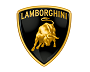 Lamborghini Schaalmodellen