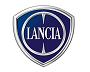 Lancia werkplaatshandboeken