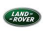 Land Rover Schaalmodellen