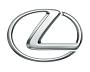 Lexus Schaalmodellen