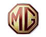 MG Schaalmodellen