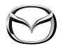 Mazda Schaalmodellen