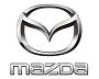 Mazda werkplaatshandboeken