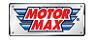 MotorMax Schaalmodellen
