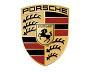 Porsche Schaalmodellen