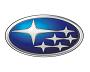 Subaru Schaalmodellen