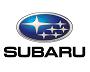 Subaru werkplaatshandboeken