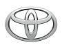Toyota Schaalmodellen