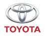 Toyota werkplaatshandboeken