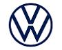 Volkswagen Schaalmodellen