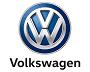 Volkswagen werkplaatshandboeken