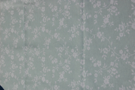 Tafelkleed Gris