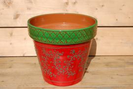 Tuinpot Verde 23 cm