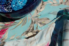 Tafelkleed Parejos
