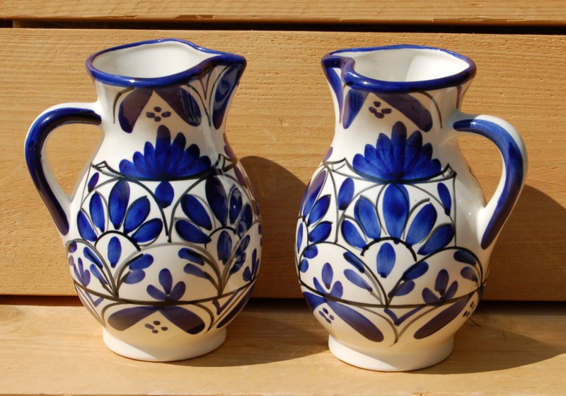 Sangria kan  Azul 14 (1 ltr)