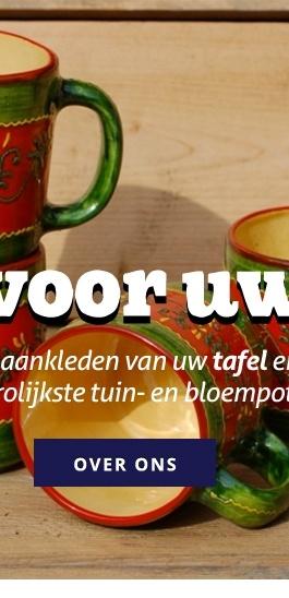 kleurrijktafelen-homepage_02.jpg