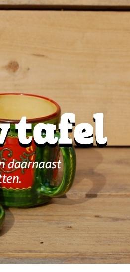 kleurrijktafelen-homepage_03.jpg