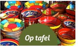 kleurrijktafelen-homepage_04.jpg