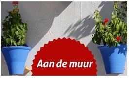 kleurrijktafelen-homepage_05.jpg
