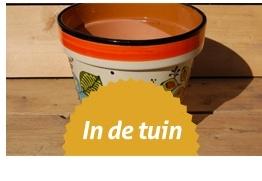 kleurrijktafelen-homepage_06.jpg