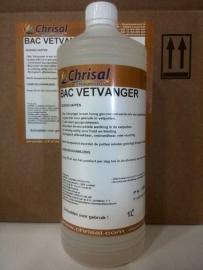 BAC Vetvanger 1L & 5L