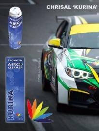 Kurina Auto Airco Spray 150 M L