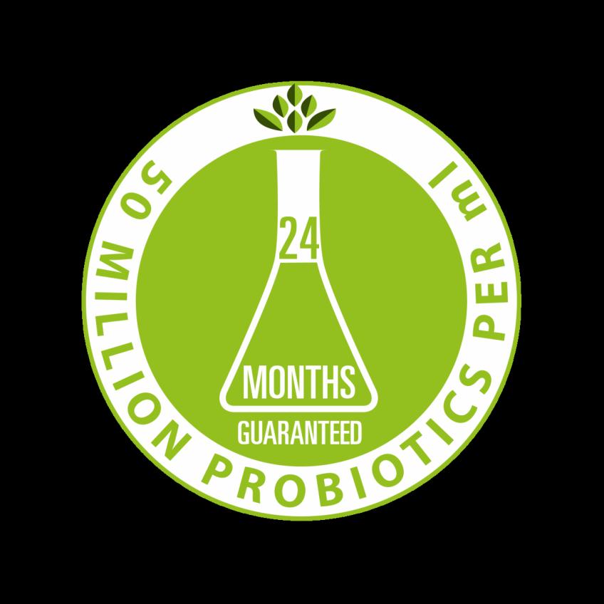 50 milion Probiotics logo-01.png