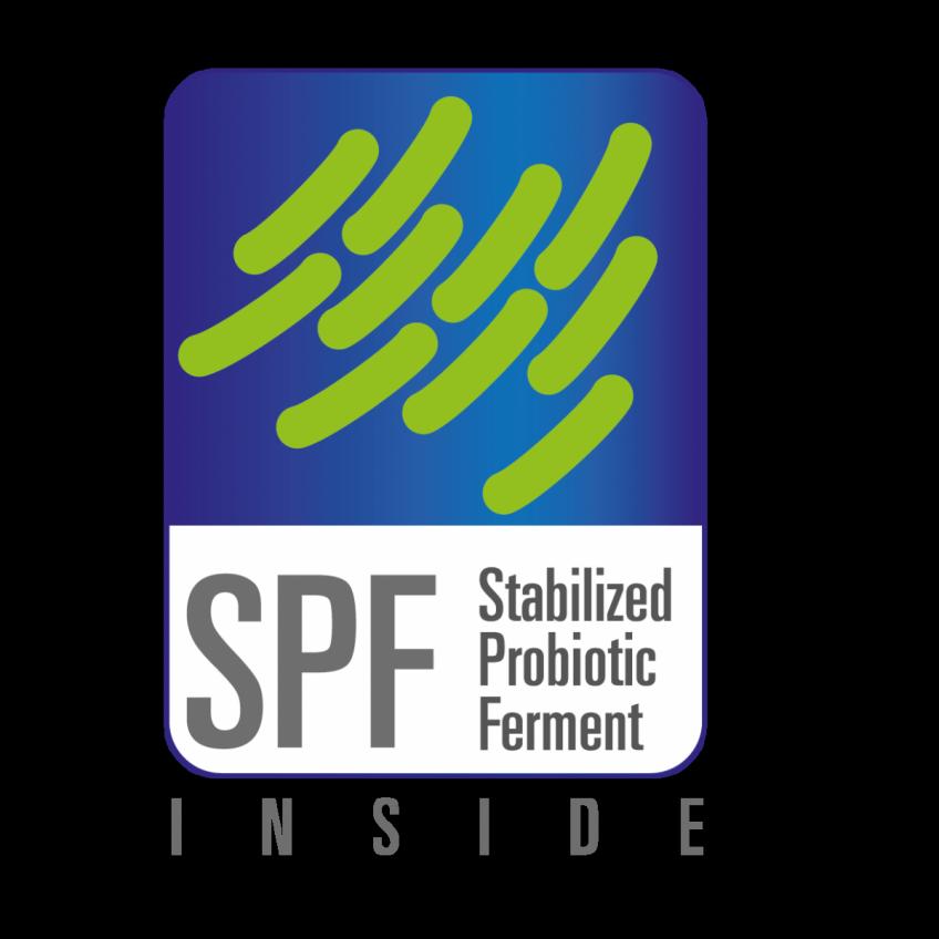 SPF Logo-01.png