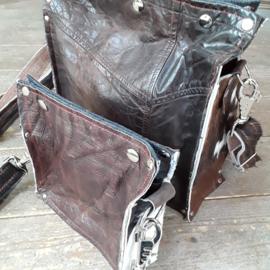 Tas in Tas | Apart te koop of samen | Vanaf