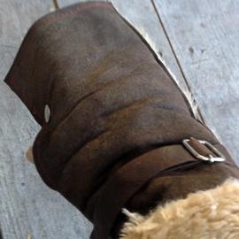 Lammy handschoenen
